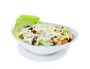 Caessar Salad